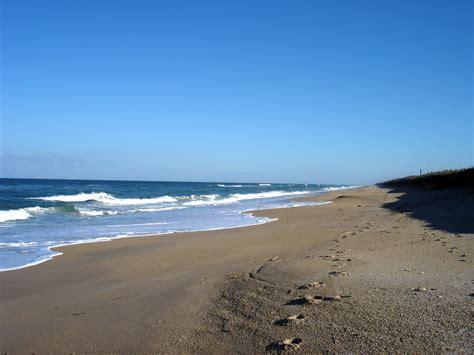 canaveral beaches canaveral national seashore wikiwand