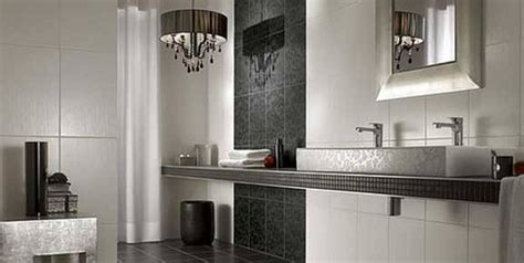 modern designs kitchen tile flooring design bookmark 14727 modern tile entryway designs luxury japanese bathroom