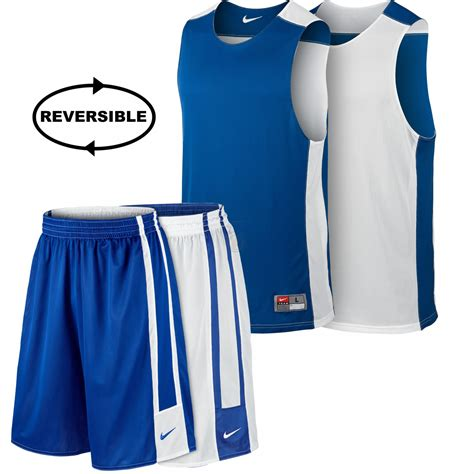 design practice jersey nike basketball league reversible practice stock