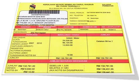 jenis cukai di malaysia cukai cukai di malaysia cukai gst jenis cukai di
