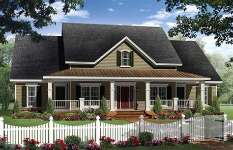 cool houses plans coolhouseplans com plan id chp 54605 1 800 482 0464