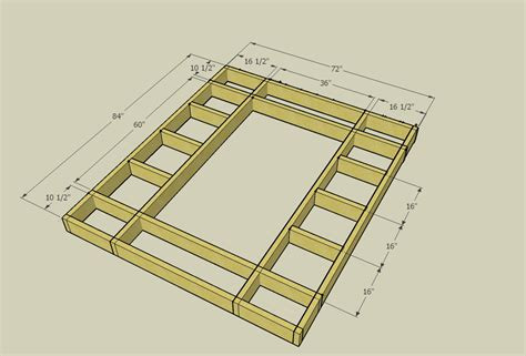 backyard horseshoe pit dimensions horseshoe pit details kyserike kraftsman