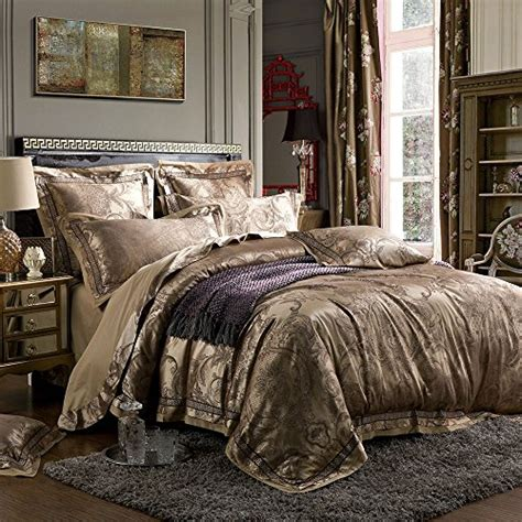 european bedding european bedding 28 images european comforter bedding