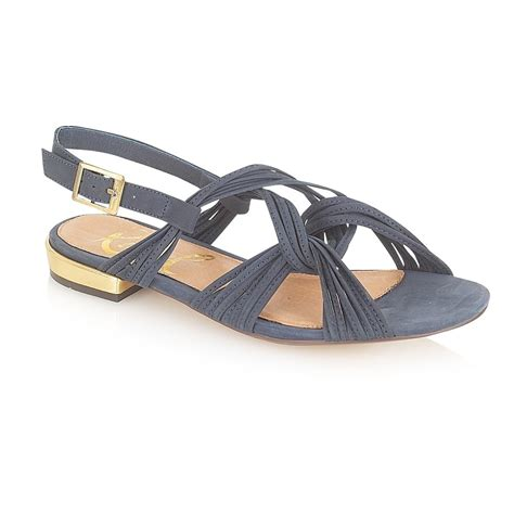 where to buy sandals buy ravel lady sandals