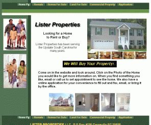 houses for rent taylors sc listerproperties com homes for rent greenville sc lister properties