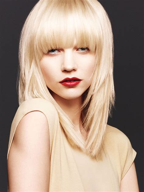 2014 aveda hair cuts amazing color and cut from aveda