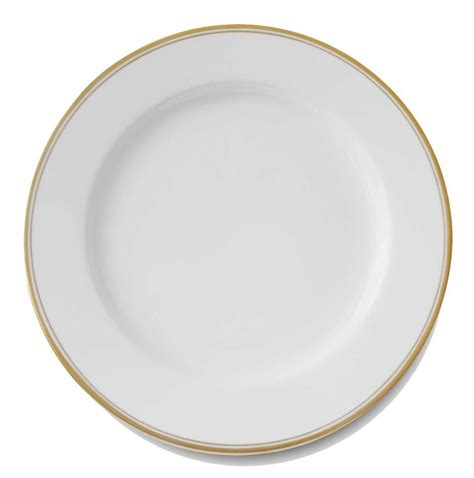 pinto paris charger plates buffet plate from devine
