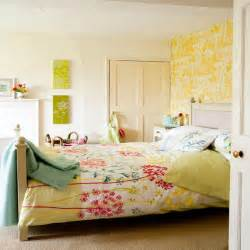 Bright Bedroom Ideas Awesome Colorful Bedroom Design Ideas Bedroom Design Home