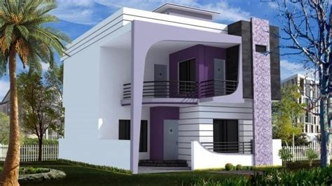200 yards house design duplex home elevation design photos aloin info aloin info