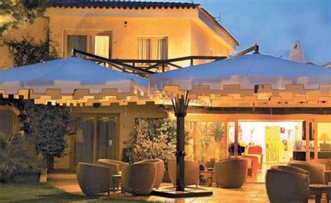 ombrelloni per terrazze da giardino e per terrazze luca rigotti