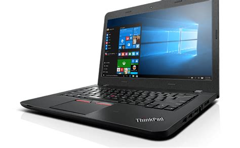 Lenovo Thinkpad E450 thinkpad e450 14 inch laptop for small businesses