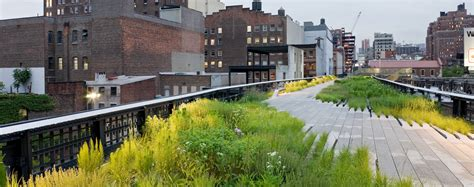 Landscape Architecture Eth Lecture Series History And Theory Of Garden Design And
