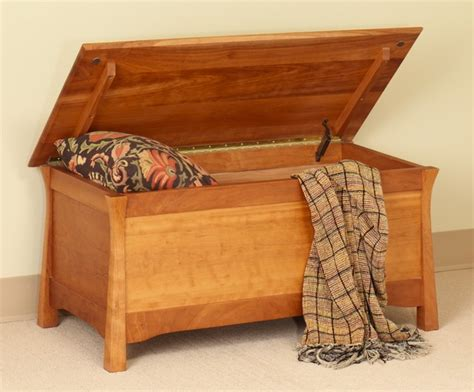 blanket bench shinto blanket chest asian accent chests and cabinets