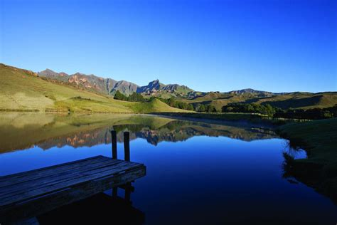 gooderson drakensberg gardens golf spa resort underberg