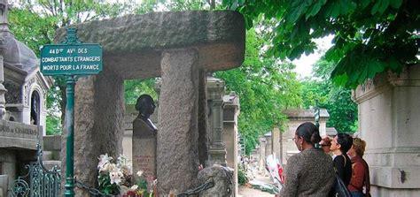 1291467394 l essentiel d allan kardec le secret de la tombe d allan kardec au p 232 re lachaise