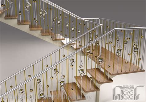 Stainless Steel Stairs Design Staircase Balustrade Advanced Stainless Steel Furniture Berkshire Park Nsw 2765