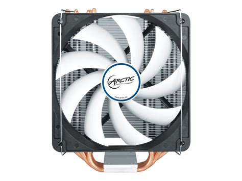 Freezer Toshiba Cool cooler arctic cooling freezer i32 ecw