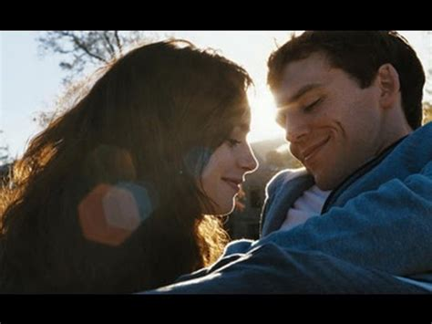 film romance recommended 2016 best romantic movies ever romance movies for teenagers