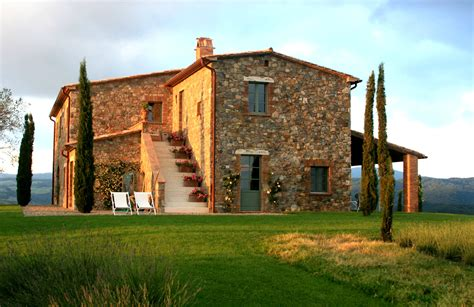 Tuscany House | 20 gorgeous homes in tuscany italy joinery foundation