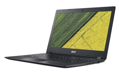 Laptop Acer Di Pontianak tutti i nuovi notebook di acer wired