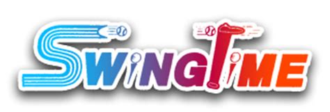 swing time howell nj swingtime family fun center route 9 community