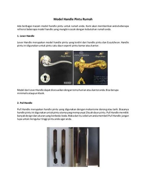 Kunci Pintu Sidik Jari 0856 188 2242 handle pintu kayu kunci pintu sidik jari kunci pintu
