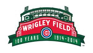 9 21 100th anniversary logo 171 muskat ramblings