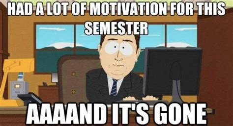 put   paper due tomorrow   college memes