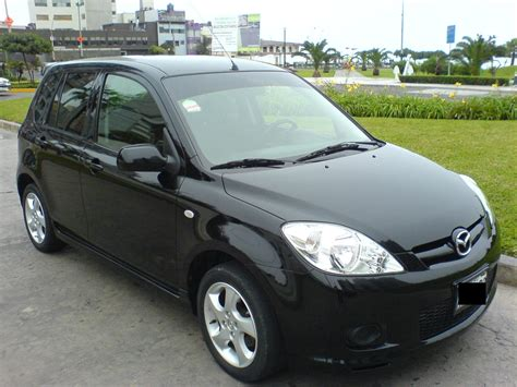 mazda demio 2005 review related keywords suggestions for 2006 mazda demio