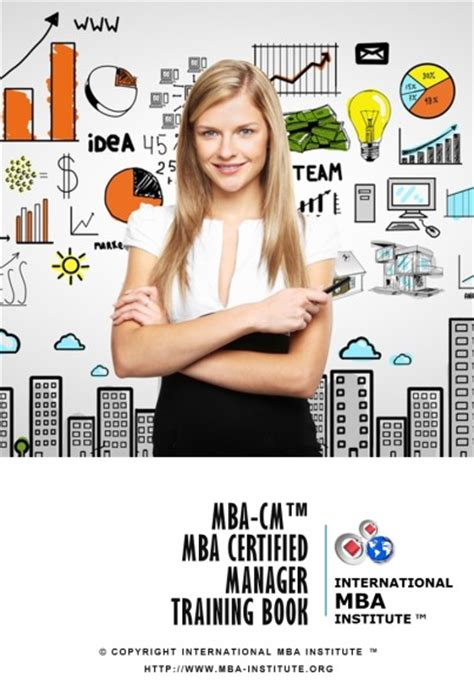 Programming Bootc For Mba by Mba Books International Mba Institute