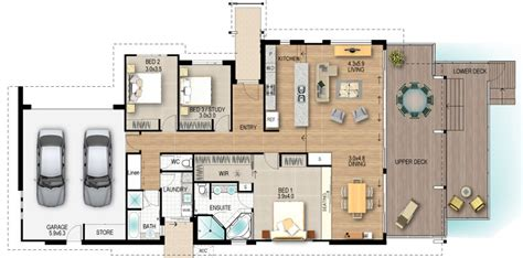 3d home design software free download cad floor plan apartment design plans amp floor plan home design 2015