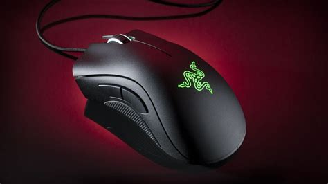best cheap gaming mouse best cheap gaming mouse reviews for fps mmo moba rts