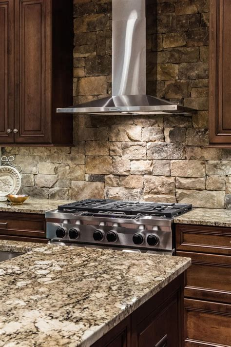 backsplash for black granite and white cabinets quartz backsplash or not for black granite countertops and