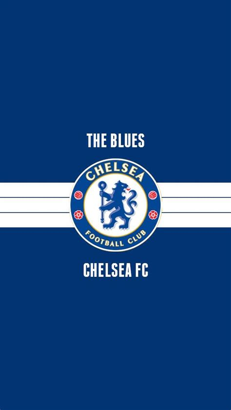 Logo Chelsea Fc For Iphone 6 wallpaper chelsea collection for free hd