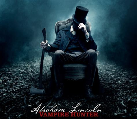 biography of abraham lincoln movie gradly 187 abraham lincoln vire hunter first official