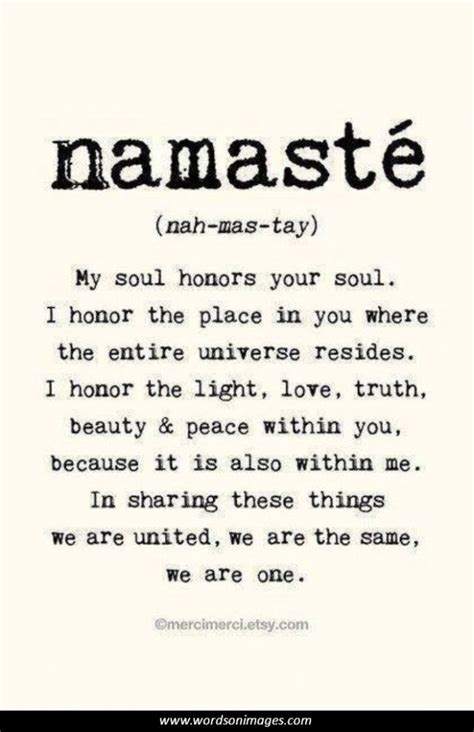 Hippie Best Friend Quotes