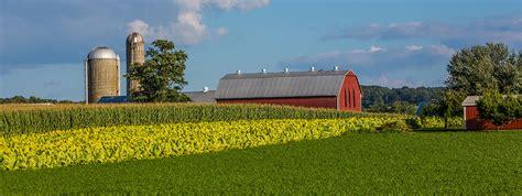 immobilien bauernhof burlington colorado real estate homes farms land