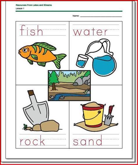 kindergarten activities social studies free worksheets 187 social studies kindergarten free math