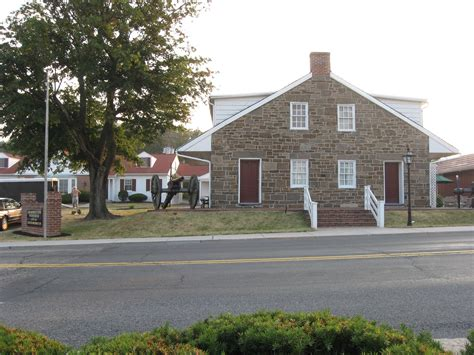 the thompson house seminary ridge orchard and the thompson house lee s headquarters part 1 gettysburg