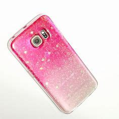 Iphone 5 5s Bumper Purple Ombre From Jammy Lizard For Iphone 6 Fashion Soft Tpu Gradient Color Back Cover For Samsung Galaxy A3 A5 A7 2016 J1