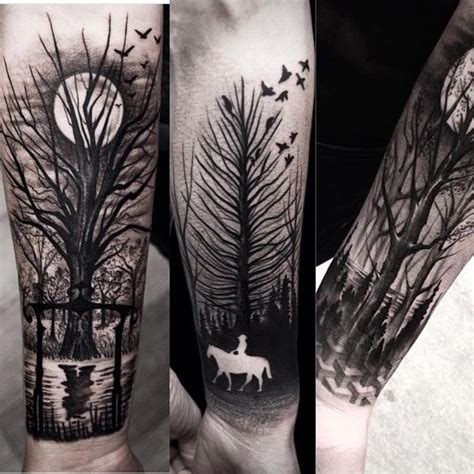 tattoo artist hashtags quot yay work by brunosantostattoo follow hashtag