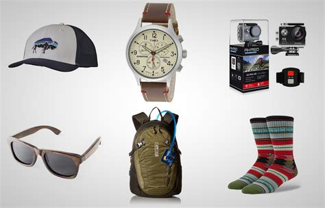 Where Can I Spend One For All Gift Card - 40 of the best men s gifts under 100 perfect for any occasion