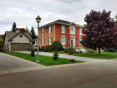 markham house markham s most family friendly neighbourhoods