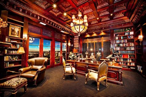 traditional office interior design ideas traditional home office