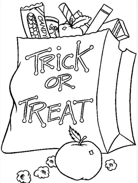 blank coloring pages for halloween 17 best images about halloween for kids on pinterest