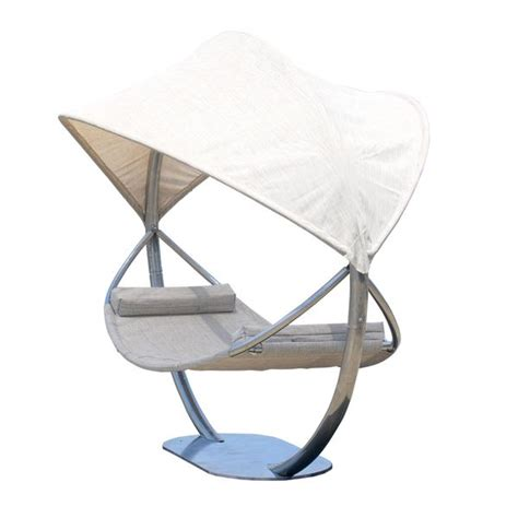 Stand Alone Hammock With Canopy Best 20 Hammock With Stand Ideas On Hammock