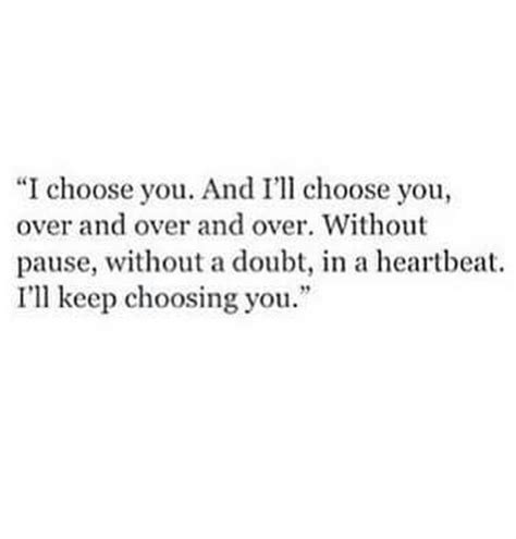 i choose you always forever books 17 best ideas about i choose you on i choose