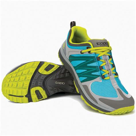topo athletic shoes topo athletic s w mt shoe at moosejaw