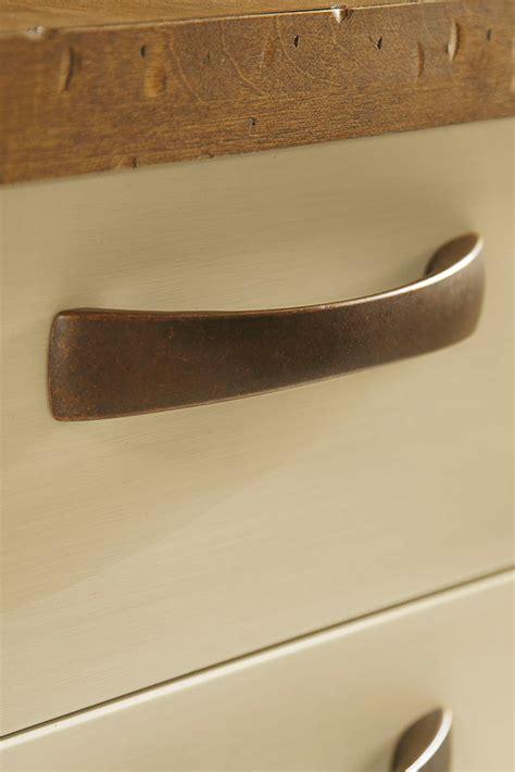 Kitchen Craft Hardware New Pioneer Cabinet Pull In Antique Copper Kitchen Craft