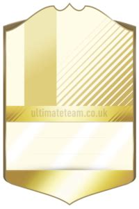 Fifa Card Template by Fifa 17 Legends Cards Guide For Fut Ultimate Team